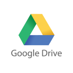 Google Drive 3.36.6884.5911 فضای ابری رایگان بکاپ گوگل درایو برای ویندوز