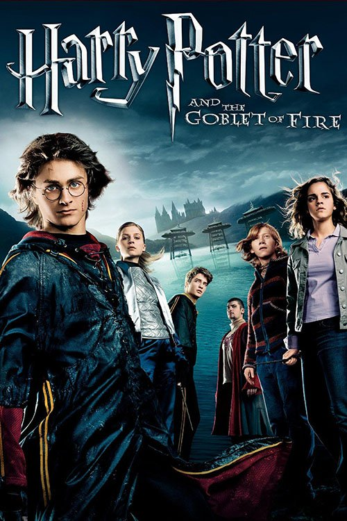 https://ir-dl.com/wp-content/uploads/2017/08/Harry-Potter-and-the-Goblet-of-Fire-2005-1.jpg