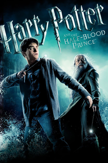 https://ir-dl.com/wp-content/uploads/2017/08/Harry-Potter-and-the-Half-Blood-Prince-2009.jpg