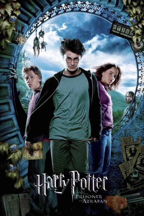 https://ir-dl.com/wp-content/uploads/2017/08/Harry-Potter-and-the-Prisoner-of-Azkaban-2004.jpg