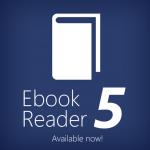 Icecream Ebook Reader Pro 5.03 مدیریت کتابخانه دیجیتال برای کامپیوتر