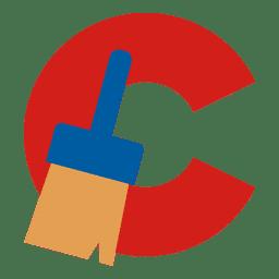 CCleaner Technician 5.33.6162 Retail پاکسازی عمیق و کامل ویندوز و رجیستری