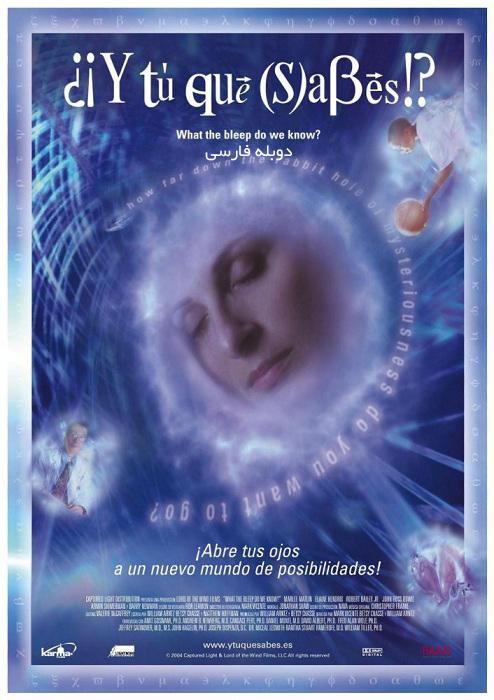 دانلود مستند راز 2004 با لینک مستقیم و به صورت کاملا رایگان (دوبله فارسی)