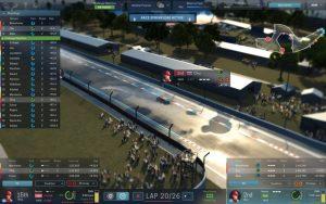 دانلود بازی مسابقه ای Motorsport Manager Challenge Pack برای PC با لینک مستقیم