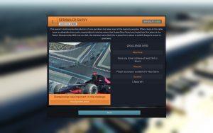 دانلود بازی شبیه سازی و استراتژی The Escapists 2 برای PC با لینک مستقیم