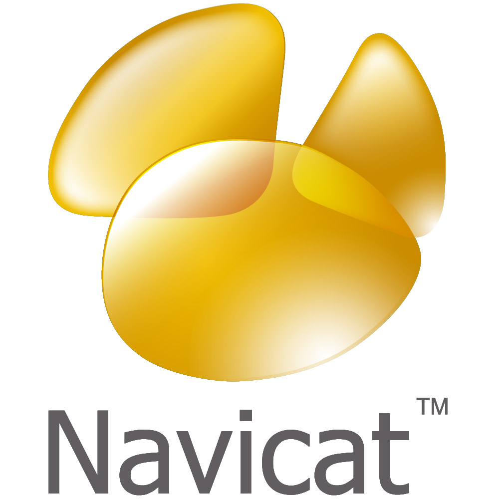 Navicat Premium 12.0.13 مدیریت بانک های اطلاعاتی و پایگاه داده. ایرانیان دانلود