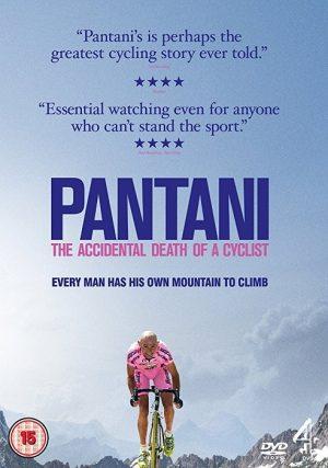 دانلود مستند Pantani The Accidental Death of a Cyclist با لینک مستقیم