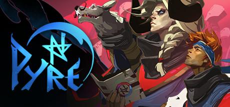 دانلود بازی Pyre برای PC با لینک مستقیم و به صورت کاملا رایگان (نسخه CODEX)