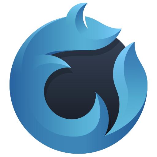 Waterfox 56.0.3 مرورگر حرفه ای و قدرتمند واترفاکس. Waterfox 56.0.3 ایرانیان دانلود