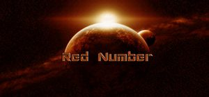 دانلود بازی اکشن Red Number Prologue برای PC با لینک مستقیم (نسخه HI2U)