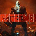 دانلود بازی اکشن Redeemer برای PC با لینک مستقیم (نسخه RELOADED)