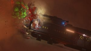 دانلود بازی Solstice Chronicles MIA برای PC با لینک مستقیم (نسخه CODEX)