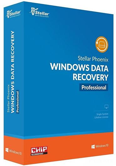 Stellar Phoenix Windows Data Recovery Pro 7.0.0.2 نرم افزار بازیابی اطلاعات رایانه. Stellar Phoenix Windows Data Recovery Pro 7.0.0.2 ایرانیان دانلود