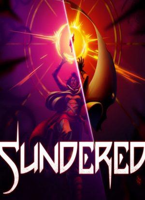 دانلود بازی Sundered برای PC با لینک مستقیم و به صورت کاملا رایگان
