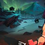 دانلود بازی The Long Dark برای PC با لینک مستقیم و به صورت کاملا رایگان
