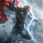 دانلود فیلم Thor The Dark World - دانلود فیلم Thor The Dark World دوبله فارسی