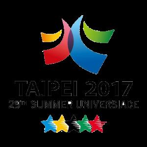 دانلود مسابقات یونیورسیاد دانشجویان جهان 2017 با لینک مستقیم و به صورت کاملا رایگان