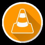 VLC Media Player 3.0.0 پلیر قدرتمند و محبوب مالتی مدیا. دانلود رایگان از ایرانیان دانلود