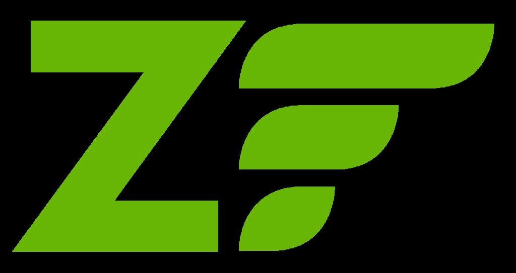 Zend Studio 13.6.1 برنامه نویسی به زبان PHP. دانلود Zend Studio 13.6.1