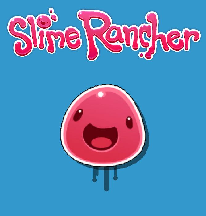 دانلود بازی اکشن و ماجرایی Slime Rancher برای PC با لینک مستقیم (نسخه PLAZA)