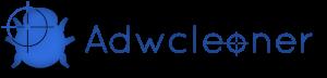 AdwCleaner 7.0.1.0 حذف برنامه های تبلیغاتی ویندوز. دانلود AdwCleaner 7.0.1.0