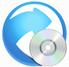 Any DVD Converter Professional 6.1.6 نرم افزار ریپ کردن دیسکها و مبدل ویدیو ها