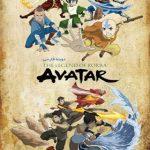 دانلود انیمیشن سریالی آواتار افسانه کورا - دانلود انیمیشن سریالی آواتار افسانه کورا دوبله فارسی