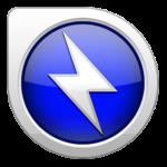 Bandizip 6.08 Build 24058 نرم افزار فشرده سازی انواع فایل. دانلود از ایرانیان دانلود