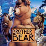 دانلود انیمیشن Brother Bear - دانلود انیمیشن Brother Bear خرس برادر دوبله فارسی