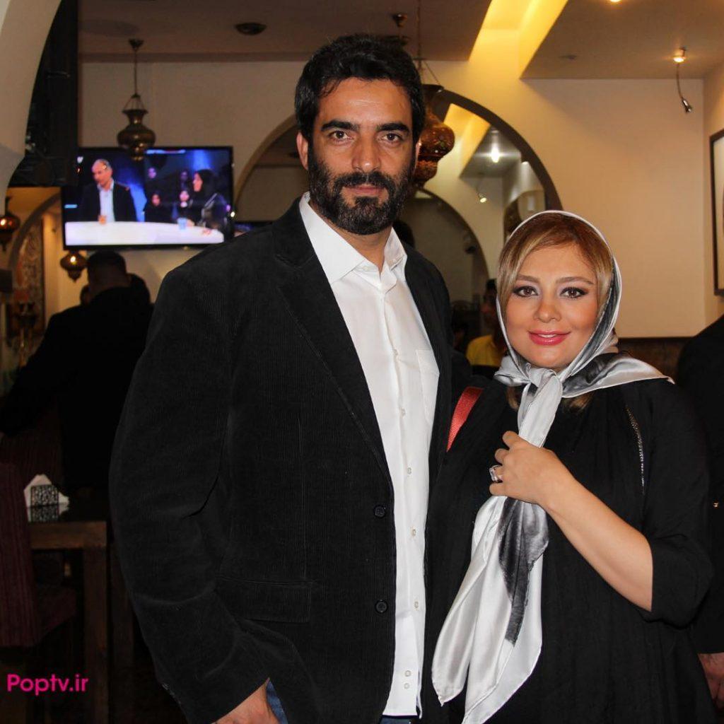 دانلود فصل دوم سریال عاشقانه - سریال عاشقانه سریالی اجتماعی است شما می توانید از ایرانیان دانلود آن را با لینک مستقیم دریافت کنید.