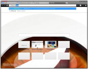 Comodo Dragon Browser 60.0.3112.115 مرورگر امن، ساده و سریع اینترنت