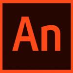 Adobe Animate CC 2017 16.5.1.104 ادوبی انیمیت سی سی، نرم افزار طراحی فلش