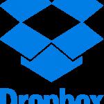 Dropbox 52.4.58 نرم افزار فضای ابری رایگان. Dropbox 52.4.58 را دانلود کنید