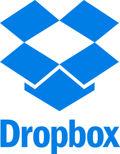 Dropbox 44.4.58 نرم افزار فضای ابری رایگان. Dropbox 44.4.58 را دانلود کنید