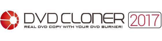 DVD-Cloner 2017 Gold 14.10 Build 1421 + Platinum نرم افزار کپی دی وی دی