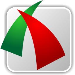 FastStone Capture 8.7 نرم افزار تصویر برداری آسان از محیط ویندوز. دانلود رایگان