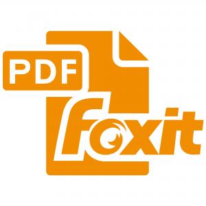 Foxit Reader 9.1.0.5096 نرم افزار مشاهده فایلهای PDF. دانلود نرم افزار Foxit Reader