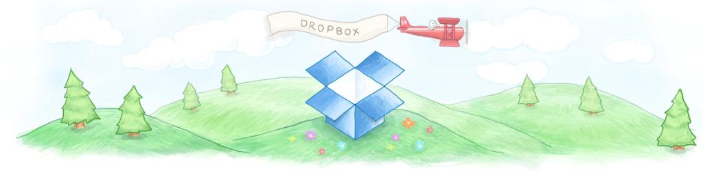 Dropbox 45.4.92 نرم افزار فضای ابری رایگان. Dropbox 45.4.92 را دانلود کنید