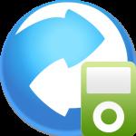 Any Video Converter Ultimate 6.1.6 نرم افزار مبدل حرفه ای انواع فایلهای ویدیویی