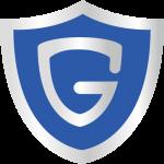 Glary Malware Hunter PRO 1.42.0.157 نرم افزار پاکسازی ابزار های مخرب