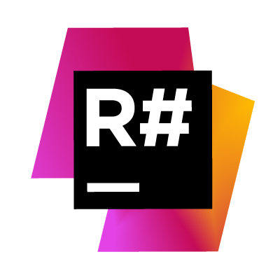 JetBrains ReSharper Ultimate 2018.1 کد نویسی سریع در محیط ویژوال استودیو