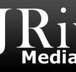 JRiver Media Center 23.0.60 نرم افزار پخش مالتی مدیا. دانلود رایگان از ایرانیان دانلود