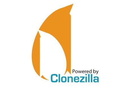 Clonezilla Live 2.5.2-17 پشتیبان گیری حرفه ای. دانلود Clonezilla Live 2.5.2-17