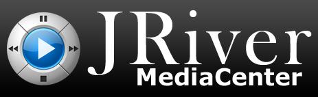 JRiver Media Center 23.0.30 نرم افزار پخش مالتی مدیا. دانلود رایگان از ایرانیان دانلود