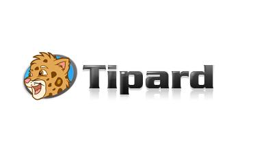 Tipard MKV Video Converter 9.2.16 نرم افزار مبدل فایل های ویدئویی. ایرانیان دانلود