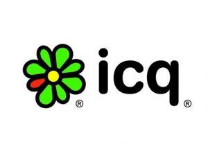 ICQ 10.0 Build 12210 نرم افزار مسنجر محبوب برای ویندوز. دانلود از ایرانیان دانلود