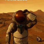 دانلود بازی جذاب و شبیه سازی Mars 2030 برای PC با لینک مستقیم (نسخه CODEX)