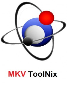 MKVToolNix 22.0.0 اضافه و یا حذف کردن صوت و زیرنویس فیلمهای MKV