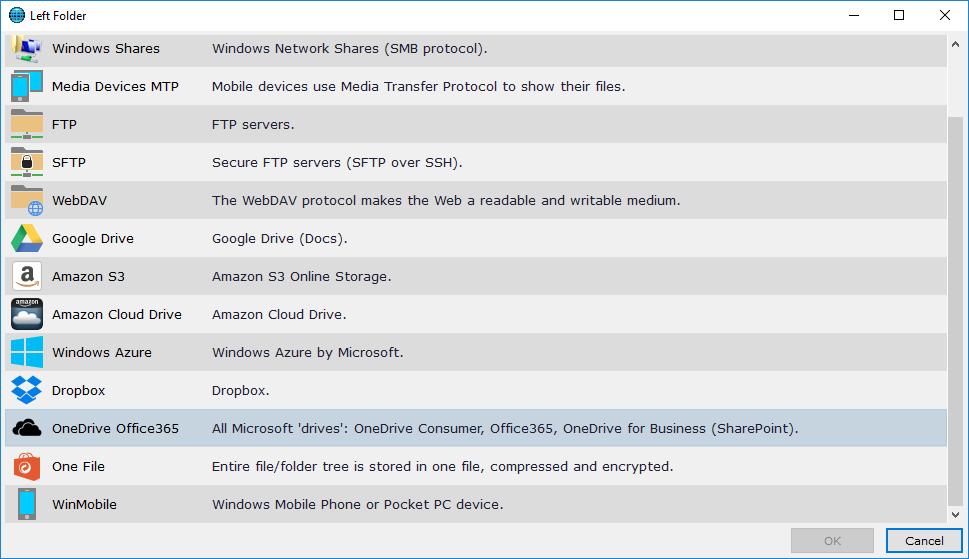 GoodSync Enterprise 10 6 8 8 نرم افزار سینک فایلها و بکاپ