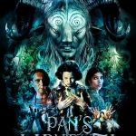 دانلود فیلم Pans Labyrinth - دانلود فیلم Pans Labyrinth هزار توی افسانه ای دوبله فارسی